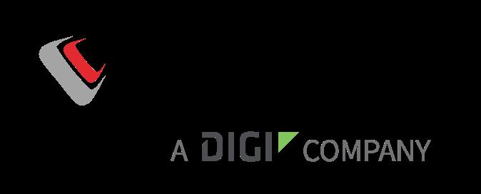 Opengear - A digi company logo